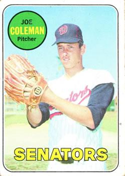 coleman_joe_1969_topps